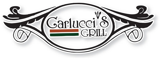 Carlucci's West Windsor Italian Grill